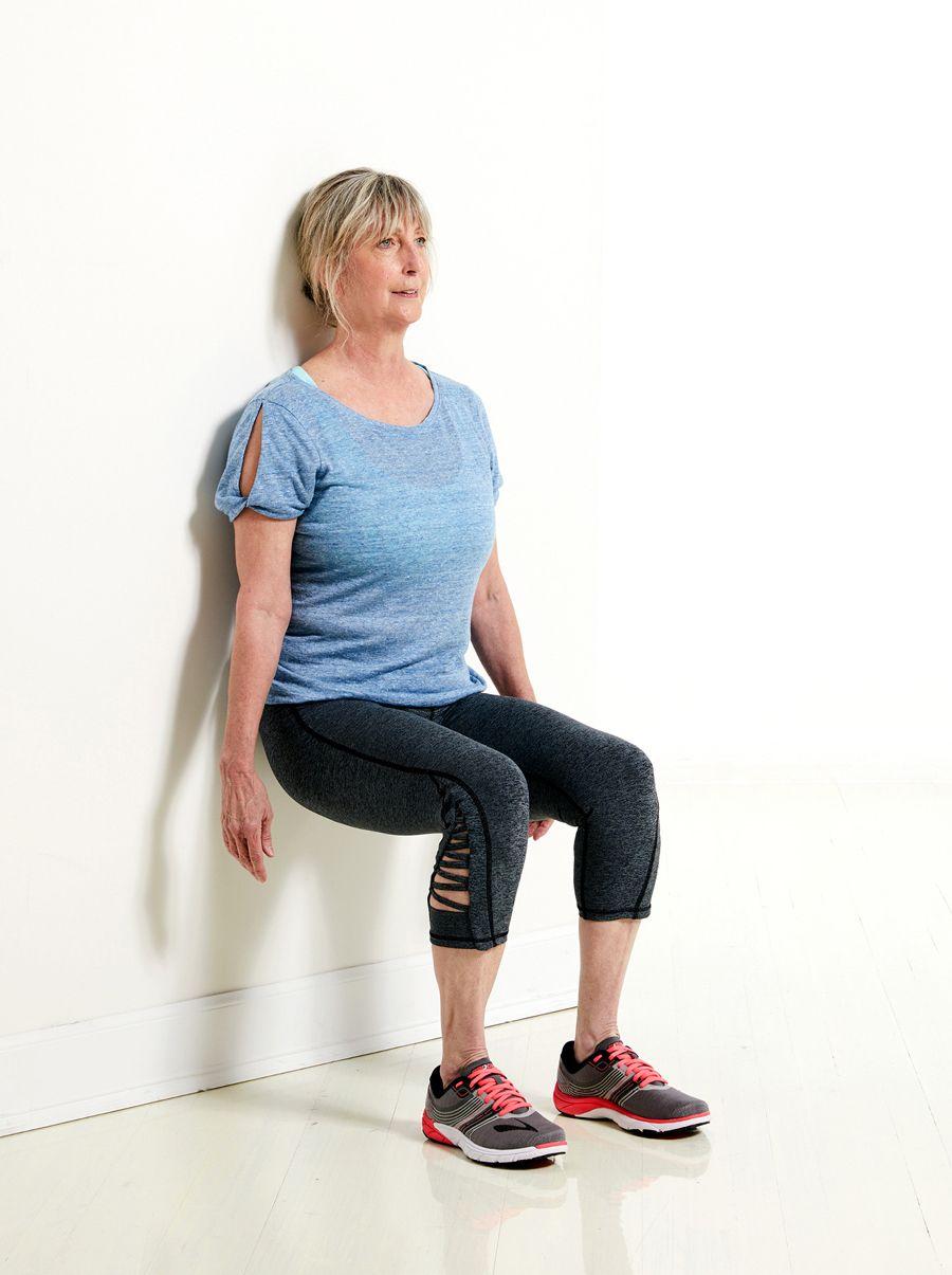 Fb Aae Cd Ba C Ebb on Full Body Pound Exercises