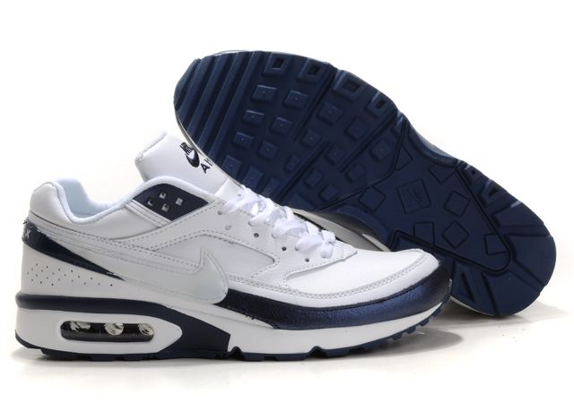 the best attitude 68df3 b4e27 new zealand foot locker nike air max bw 42a50 74035