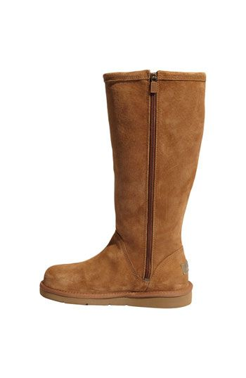 0fb1468e317 UGG 'Greenfield' boot | Shoes for the Sole | Boots, Uggs, Shoes