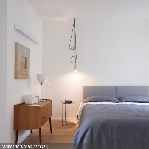 Lagerung Betten Für Kleine Räume die Meisten
