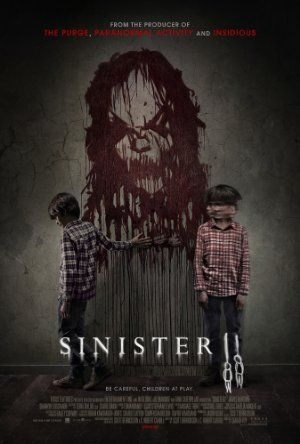 torrent sinister 2012 dvdrip