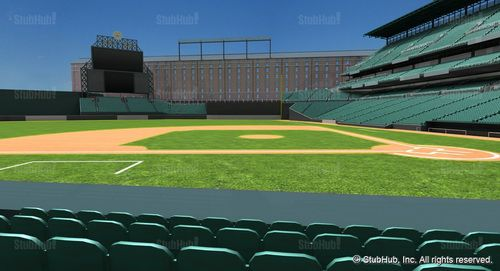 Orioles - Red Sox Tickets - Buy and Sell Boston Red Sox vs