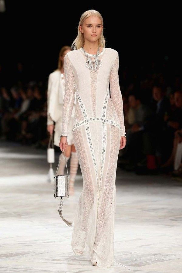 best website 52af6 20754 Roberto Cavalli 2014 | Griffe Made in Italy and co. | Moda ...