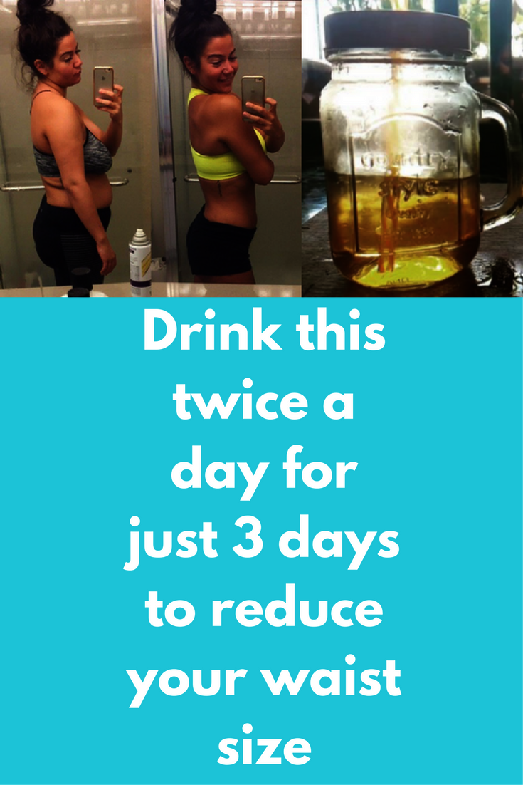 Pin on how to get flat stomach fast
