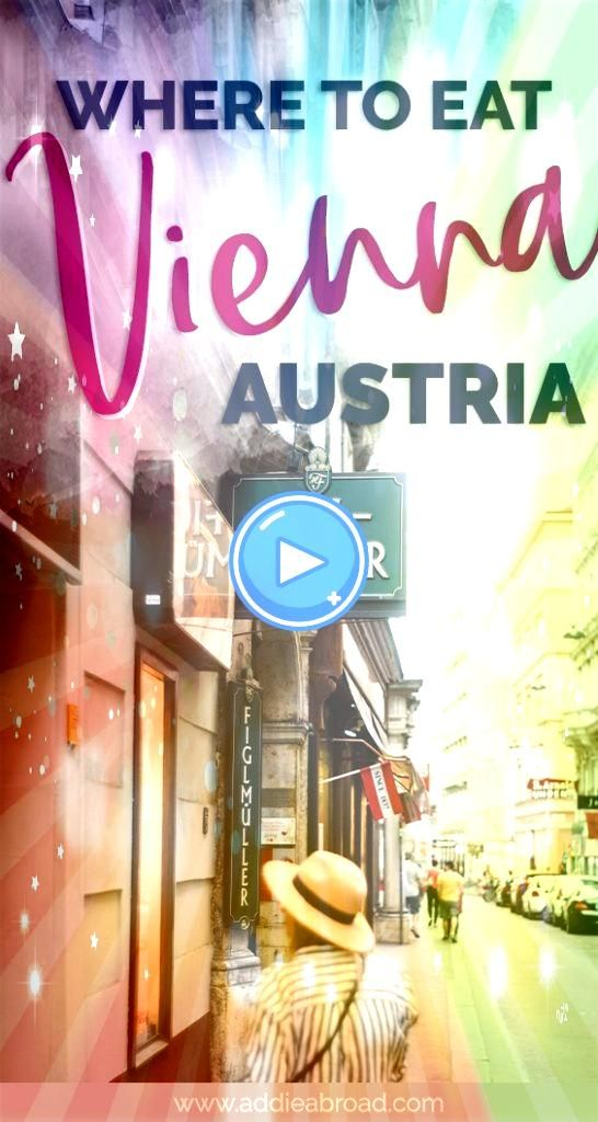 is a surprisingly great destination for foodies or just people who like  Vienna has so much to offer it was difficult to pick the top 10 Vienna attractions Use our links...