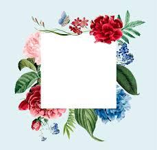 خاص بملحقات التصميم On Twitter بطاقات Islamic Pic Islamic Pic2 خلفيات تصاميم تصميم رمزيات صور In 2020 Card Design Flower Illustration Invitation Card Design