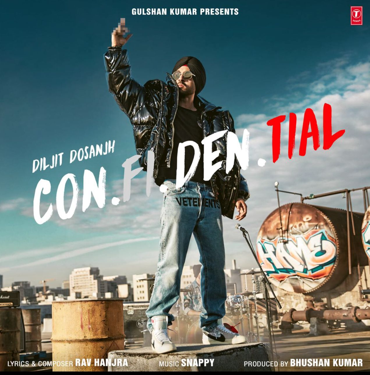 Pin By Harleen Sanghera On Iℓʝit Sѕaiʝn Mp3 Song Download Mp3 Song Diljit Dosanjh