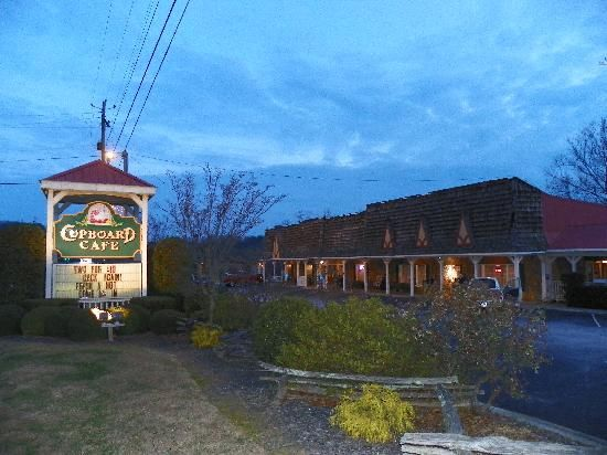 The Cupboard Dillard Ga Highlands Nc Best Places To Eat Places To Go Places To Eat