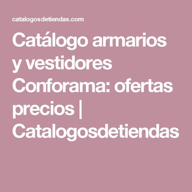 Único Vestidor Desgaste Del Partido Imágenes - Ideas de Vestidos de ...