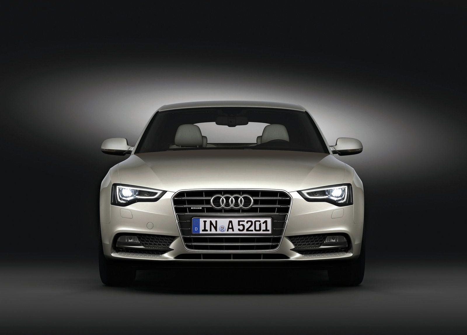 Kekurangan Audi A5 Sportback 2012 Harga