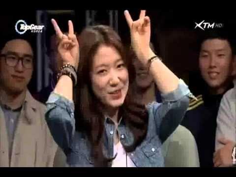 Park Shin Hye - Gwiyomi