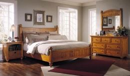 Bedroom Ideas With Pine Furniture pine furniture, grey walls | grey walls | pinterest | grey walls