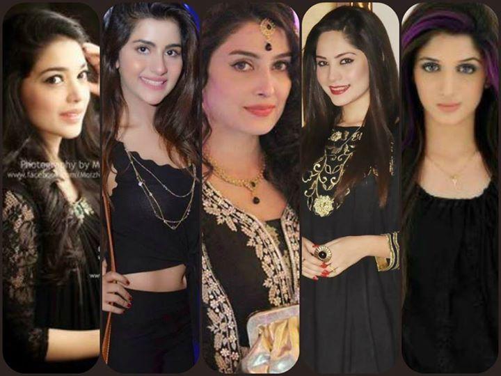Pakistani Actress Dramaes Actresses Female Actresses Dramas
