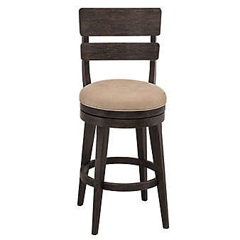 Admirable Bar Stools Counter Stools Swivel Motion Yes Seat Gamerscity Chair Design For Home Gamerscityorg