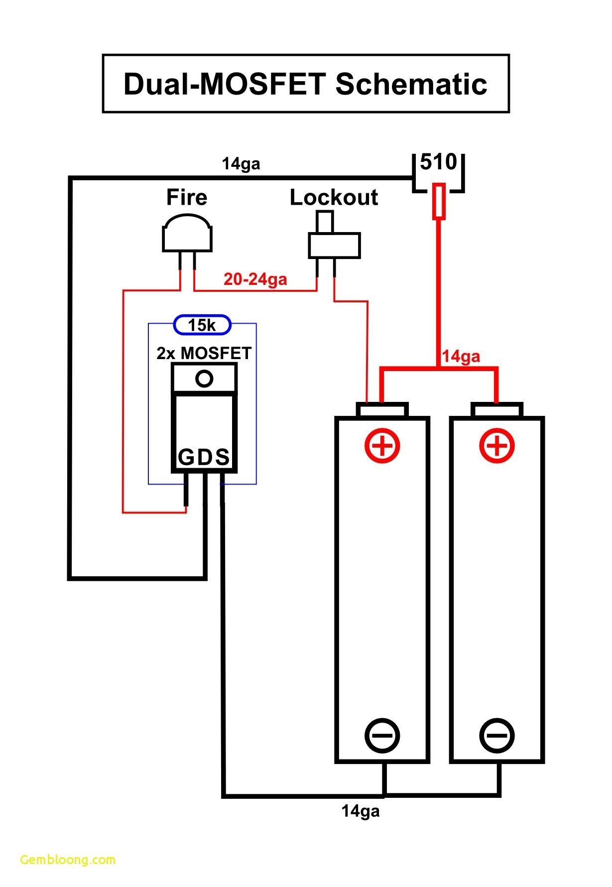 hight resolution of awesome wiring diagram potentiometer diagrams digramssample awesome wiring diagram potentiometer diagrams digramssample diagramimages wiringdiagramsample
