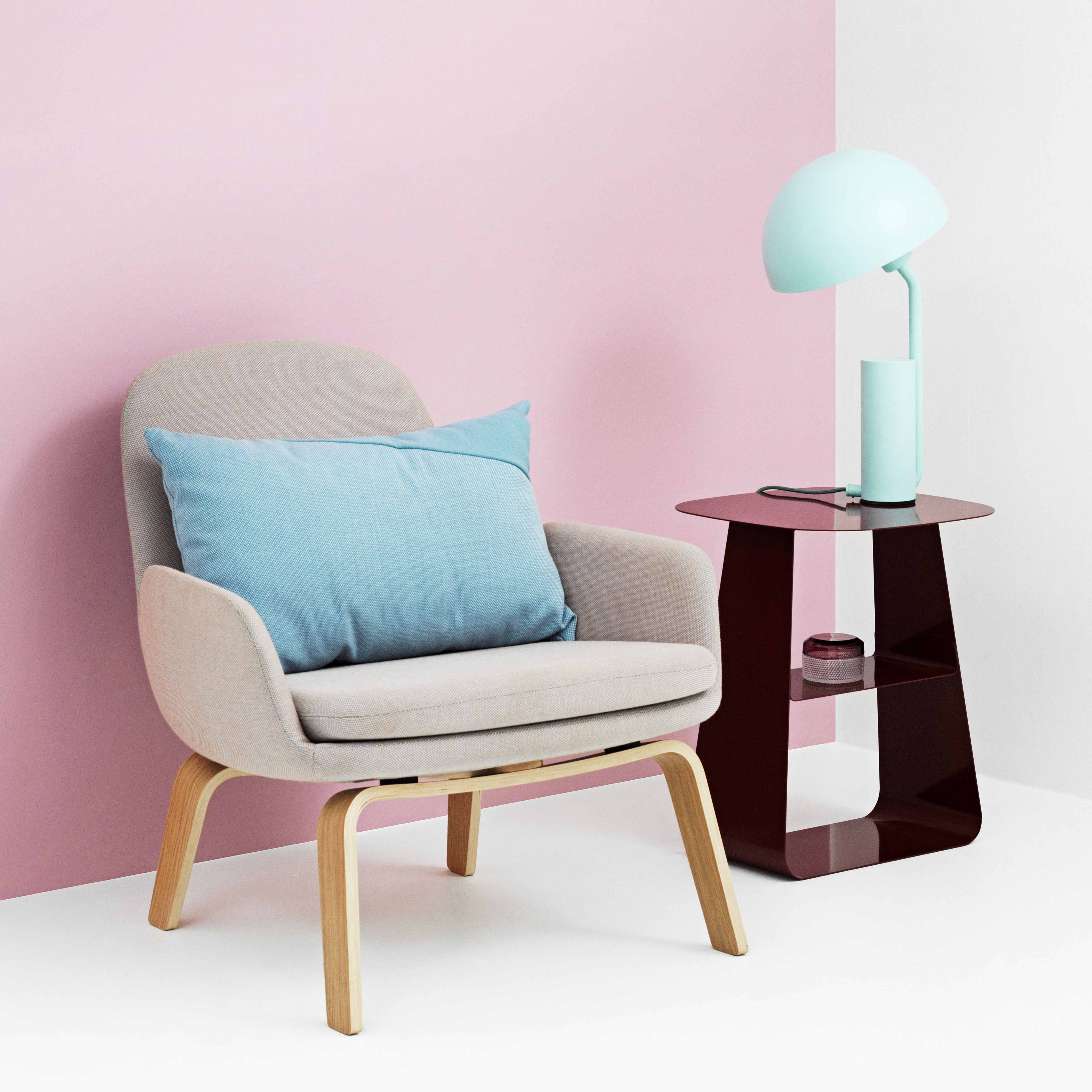 Ideen Fur Leseecke Pastellfarben: Massiv