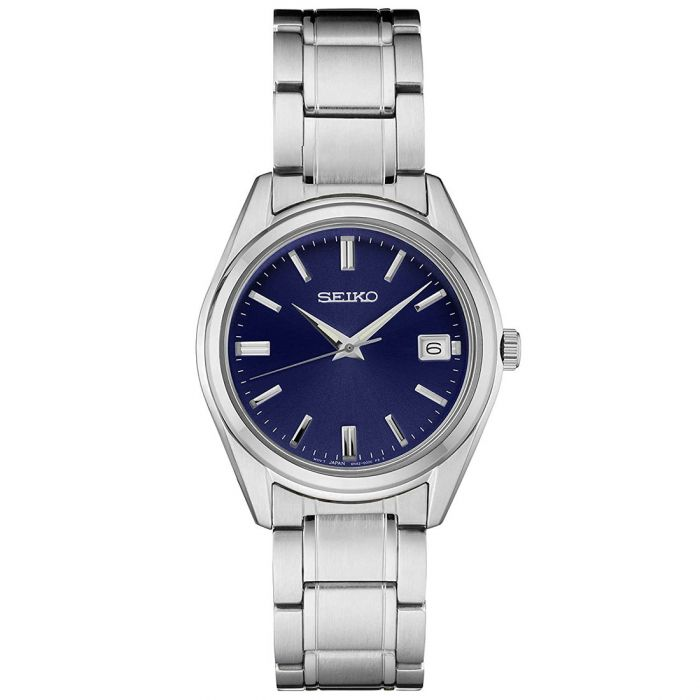 Seiko Classic Watch SUR317 SUR317P SUR317P1 in 2020