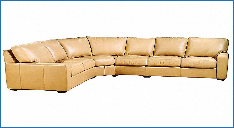 New Leather Sectional Sofa San Diego With Images Futon Sofa Bed Modular Sofa Uk Leather Sectional Sofa