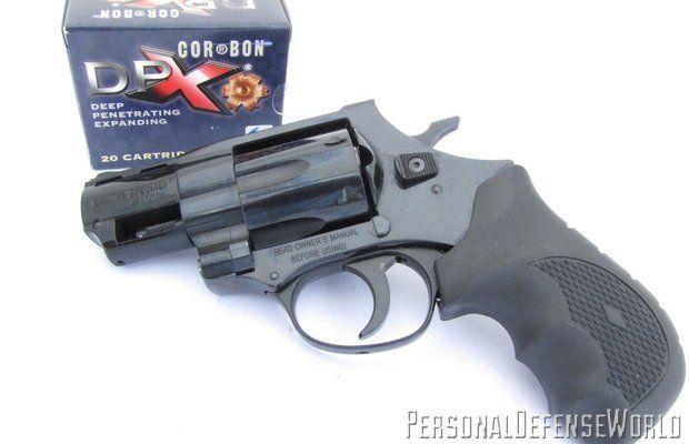 Pin On Personal Defense World Com