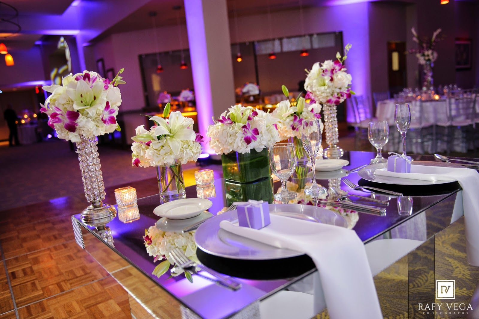Wedding Dream Wedding Decor Wedding Details