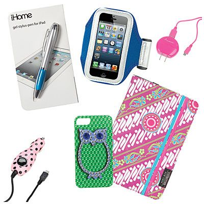 sports shoes f0742 5a98b Assorted Cell Phone & Tablet Accessories at Big Lots. | *A.MARIE'z ...