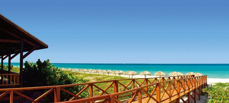 Selekciya Blau Varadero Hotel Varadero Kuba Poveche Http Www Derpart24 Bg Blog P 2045 Rezerviraj Sega Svo Varadero Caribbean Holidays Varadero Beach