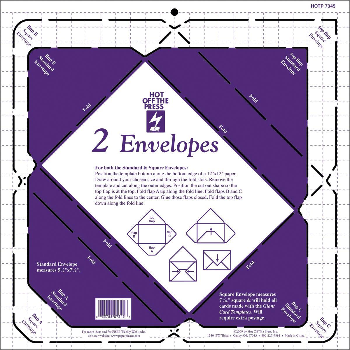 hot-off-the-press-templates-12-x12-2-envelopes-17.jpg (1200×1200)