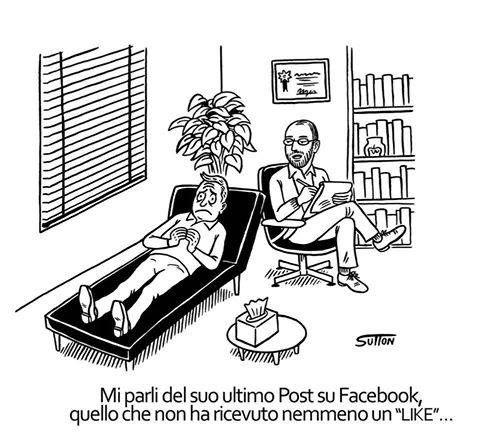 Psico-ironia | Psicologia-Psicoterapia | Pinterest | Psicoterapia y ...