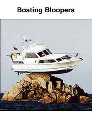 boat crash boat crashes pinterest boating planes and cabin cruiser. Black Bedroom Furniture Sets. Home Design Ideas