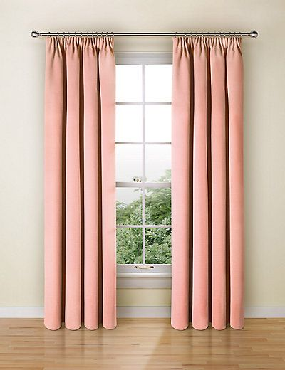 Blackout Curtains Made To Measure Curtains Curtains Blackout
