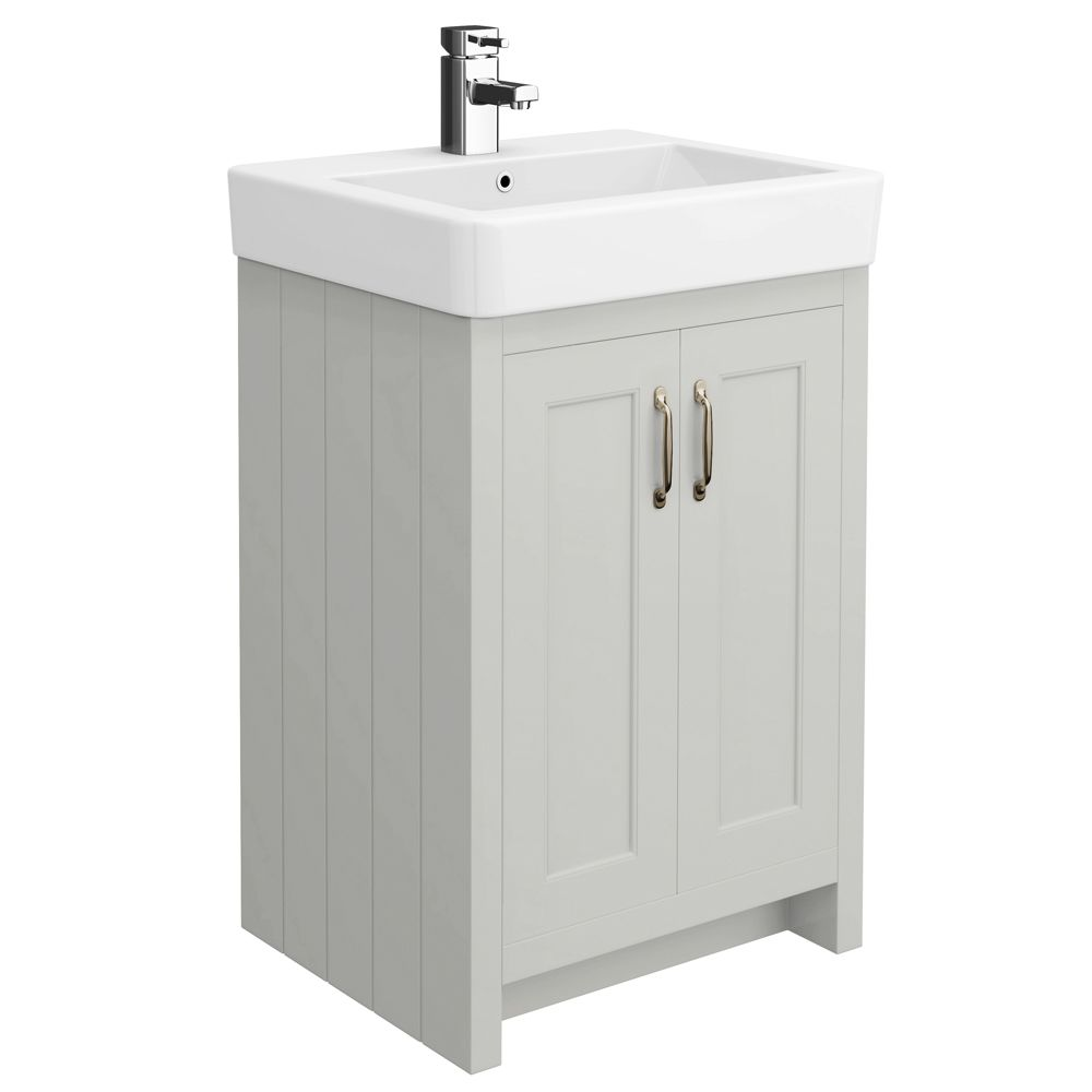 Traditional Bathroom Sinks Bowl Sinks Fabulous Design Long Retro Pedestal Sink Vanity With