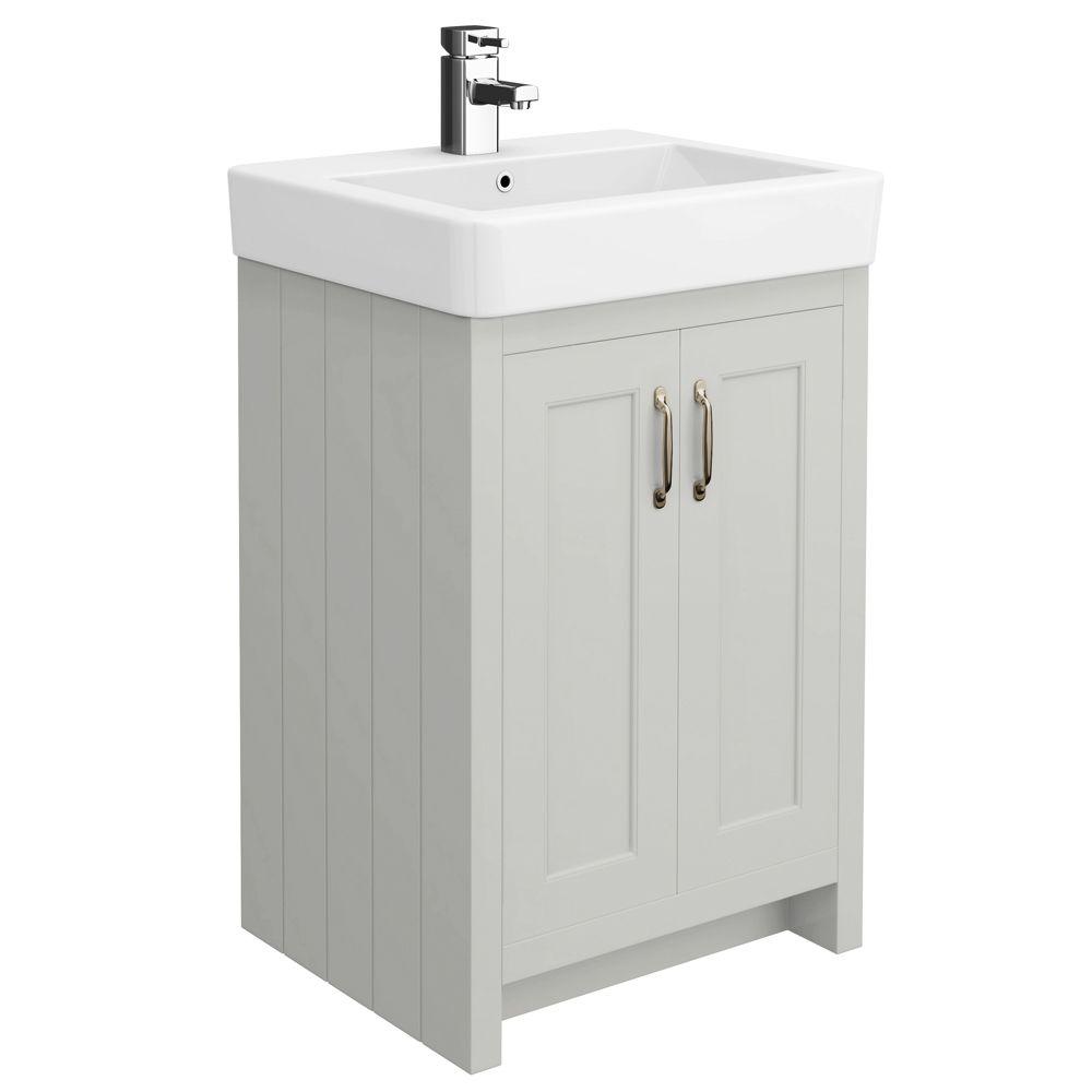 Taps Bathroom Vanities Bowl Sinks Fabulous Design Long Retro Pedestal Sink Vanity With