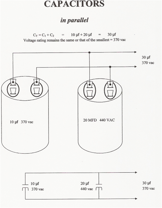 baldor motors wiring diagram get free help tips support from top 480 volt transformer wiring diagram baldor motors wiring diagram get free help tips support from top experts on here is a wiring diagram if you need it jpg (800×489) wireing pinterest