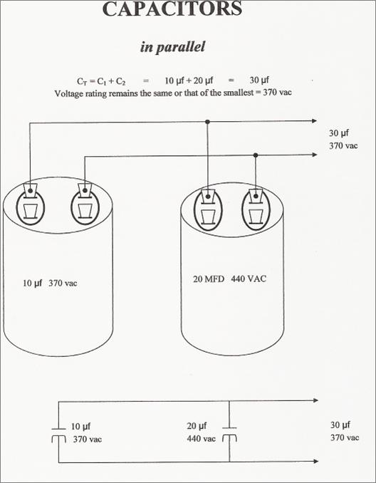 Baldor motors wiring diagram get free help tips support from top baldor motors wiring diagram get free help tips support from top experts on here is a wiring diagram if you need itg 800489 wireing pinterest swarovskicordoba Gallery