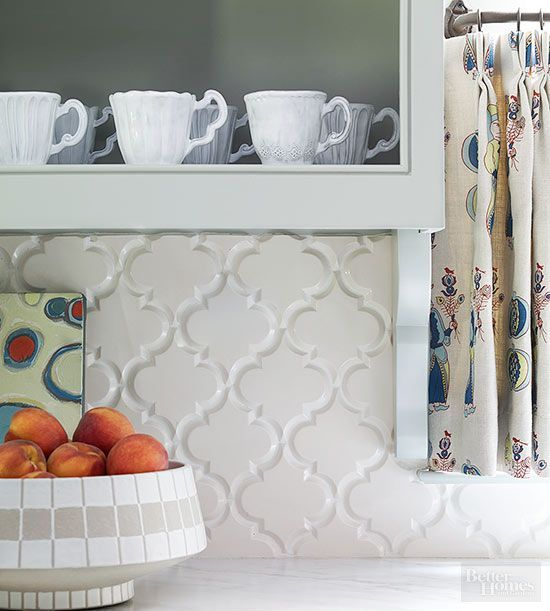 Home Decorating Made Simple With These Easy Tips! *** Check out ...