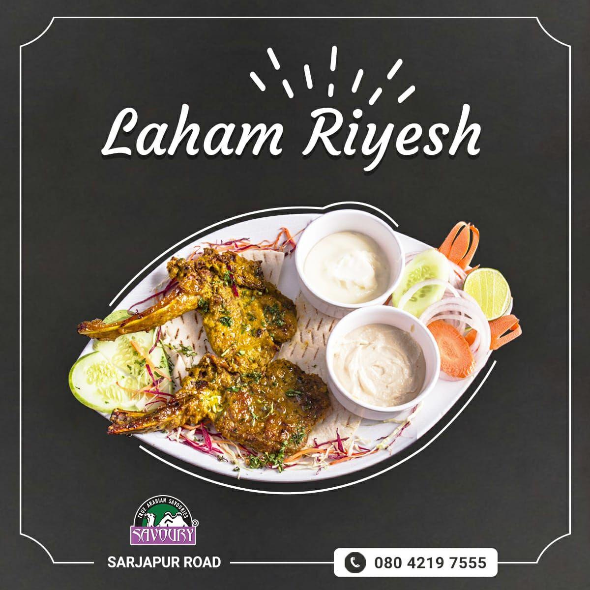 Veg Restaurants Kammanahalli Near Me