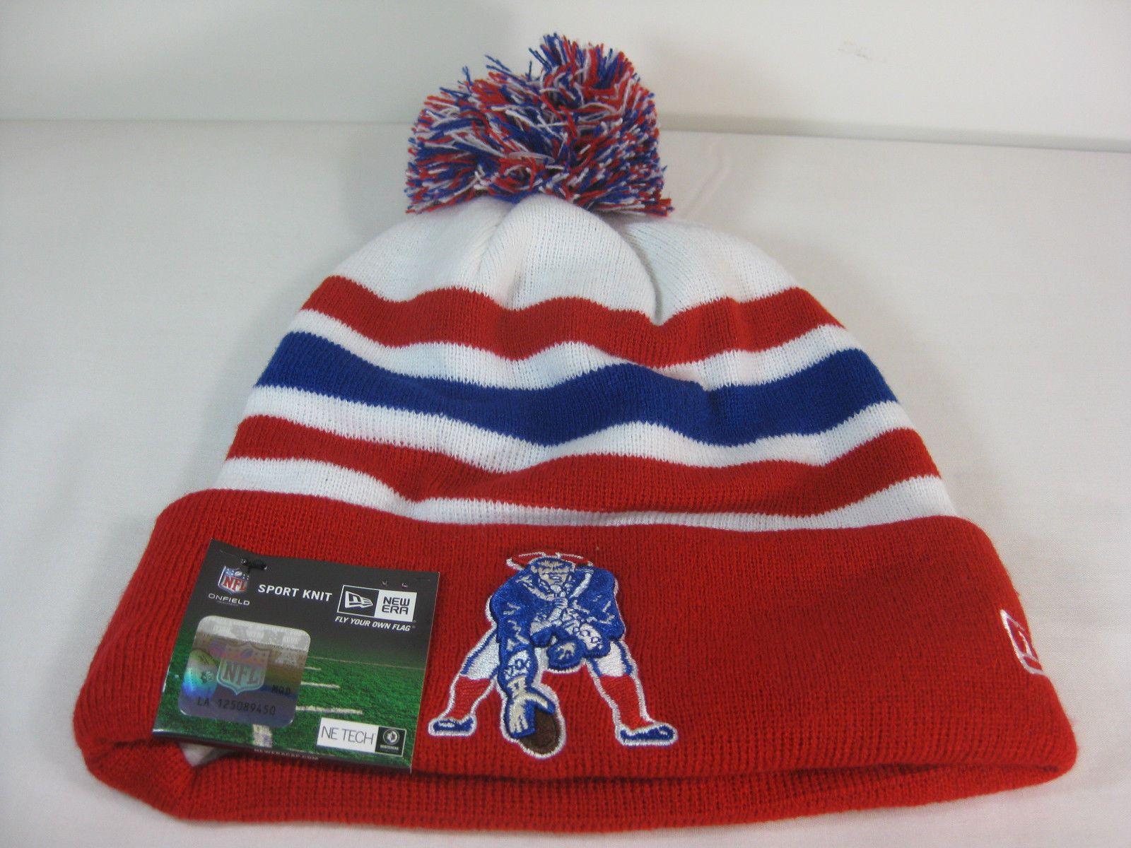 canada nfl knit hat patriots wallpaper 82360 13f1d ec9c13c258b