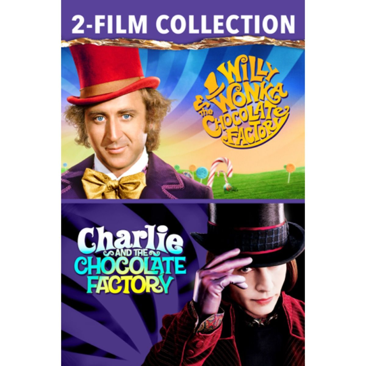 Watch Movie Online Charlie And The Chocolate Factory Free Download Full Hd Quality Johnny Depp Movies Chocolate Factory Good Movies