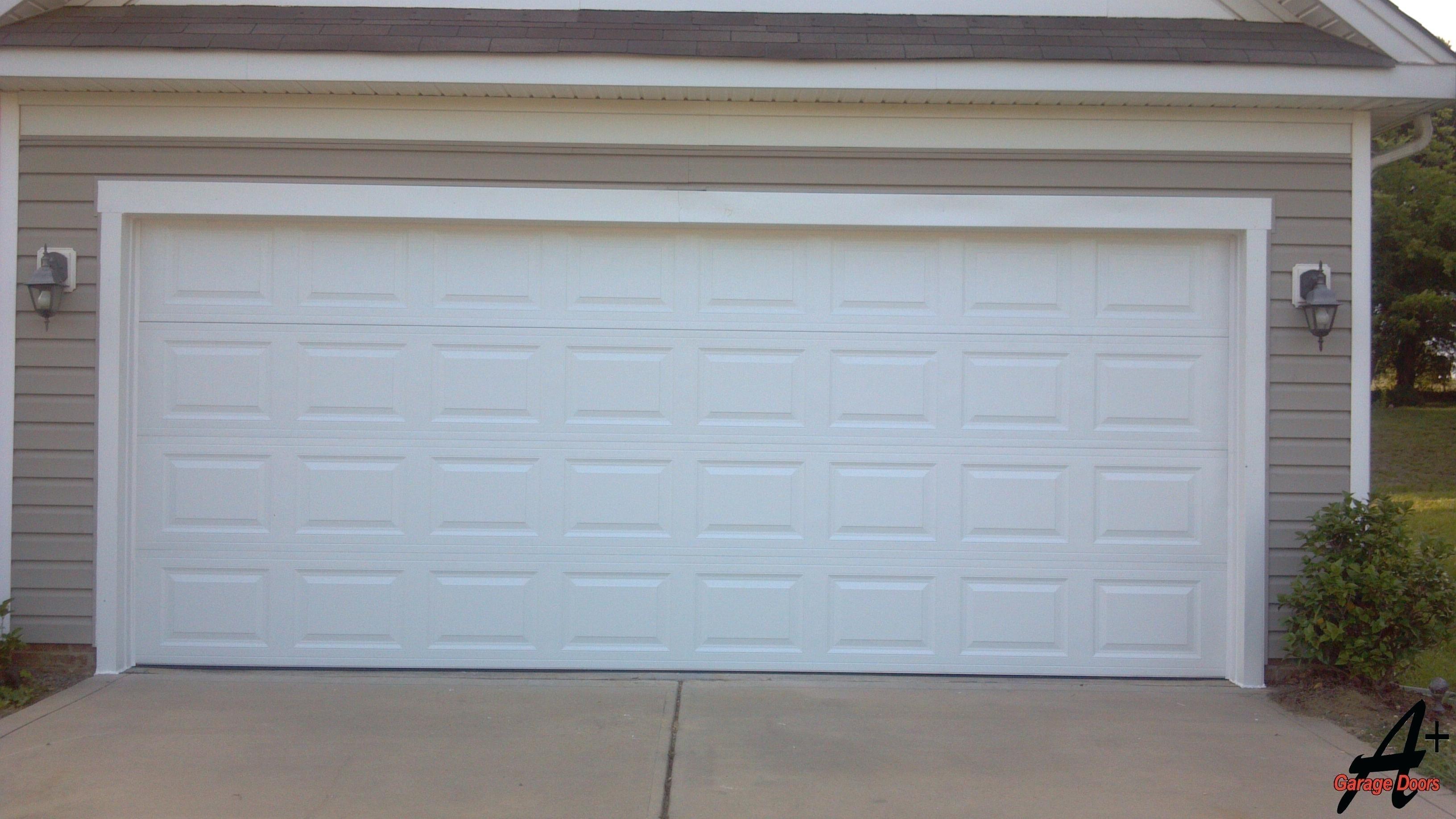 Python Garage Door Opener Ocg750 Pertaining To Wish Http