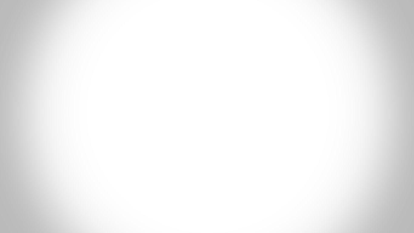Plain White Wallpapers Free Click Wallpapers White Wallpaper White Background Hd Pure White Background