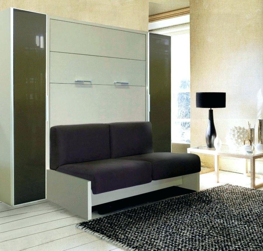 Lit Armoire Escamotable Ikea Lit Armoire Escamotable Ikea Design