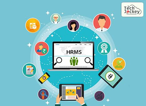 Discover And Compare Best Hrms Software And Manage Your Entire Hr