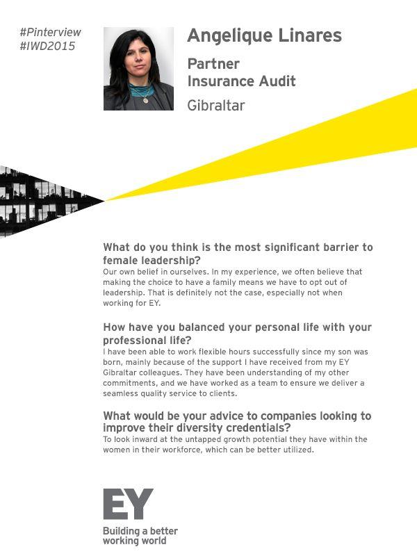 Insurance Companies Gibraltar