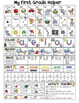 rlp homework checker