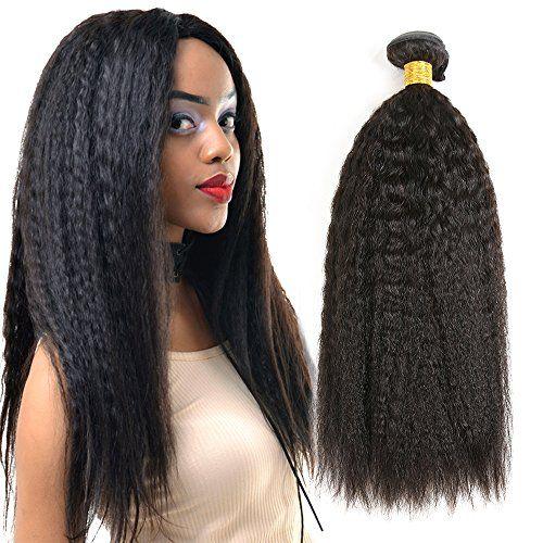 Épinglé par Astan sur coiffures en 2019 Perruque