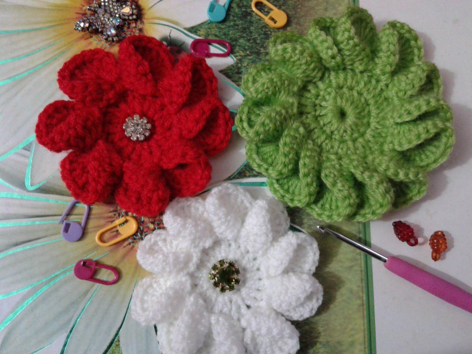 Hermosa Arte De Uñas Diseño Flores Foto Ideas - Ideas Para Pintar ...