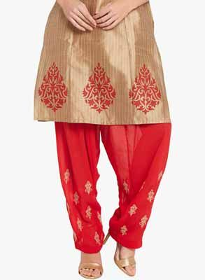 Looking for Ethnic Brands. Confused which brands to buy from where. We present a list of top ethnic brands in India. Biba…
