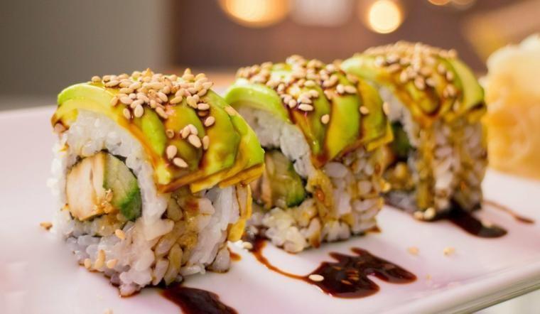 7263574690f2d2d35a2d9d5f5e95d3c6 - Sushi Rezepte