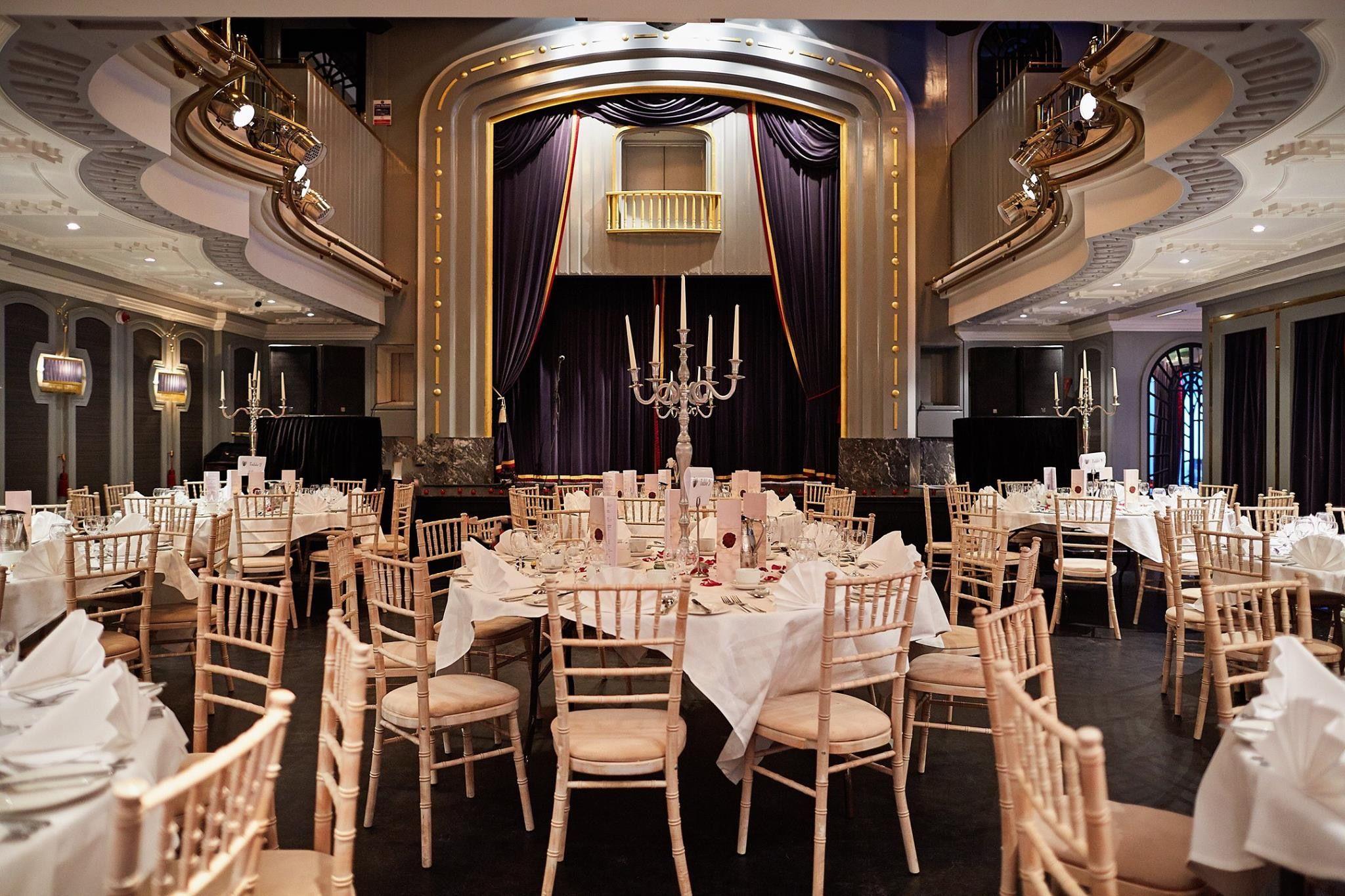 Butler House Kilkenny Wedding Venues u0026