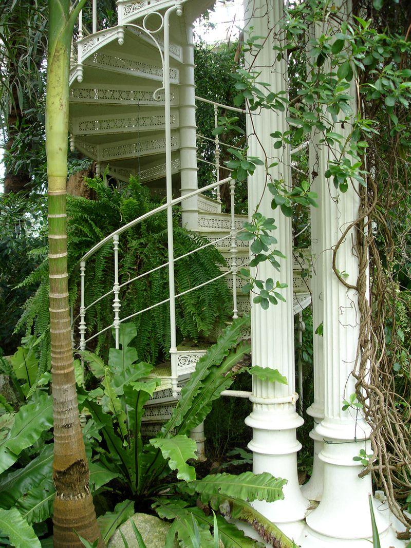Landscape of house garden  Landscape Focused landscape garden design ideas  House u Garden